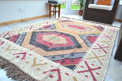design emporium handmade rug copy