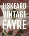 Liskeard Vintage Fayre