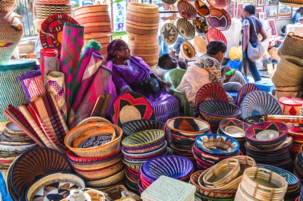 maasai market 2