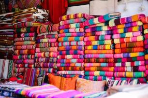 peru fabric market isuwannee blog
