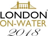 london-on-water