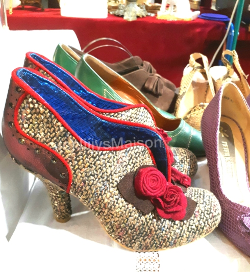 vintageshoes 1